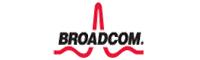 博通 Broadcom