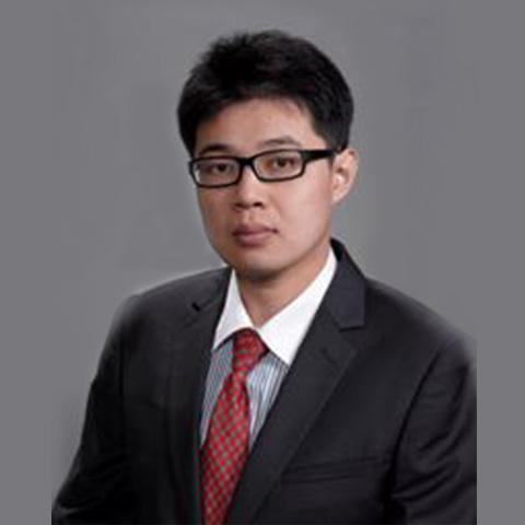 Zhi Yin Xia