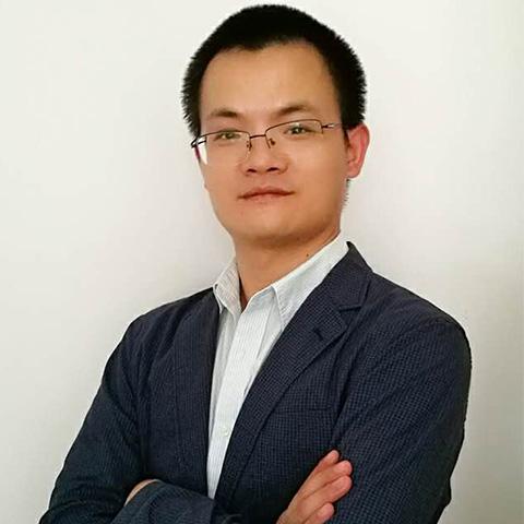 Kyo Wang