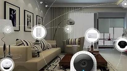 WHITESKY皓空以科技创新为新兴产业发展提供强大动力